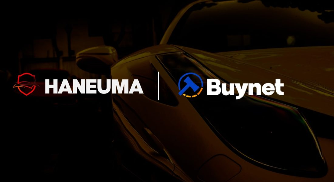 与HANEUMA合作|HANEUMA法拉利汽车共享数位会员权贩卖