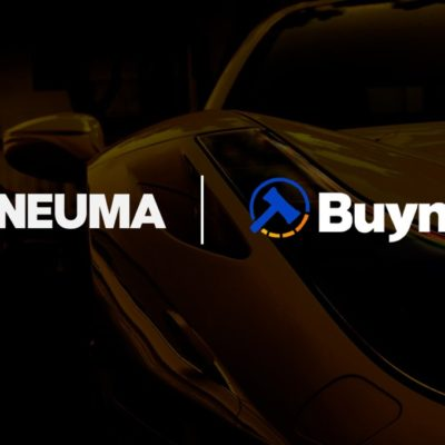 HANEUMAと連携|HANEUMAフェラーリカーシェアデジタル会員権を取扱い