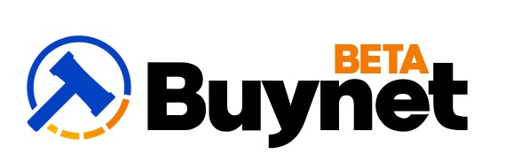 Buynet | NFT market place